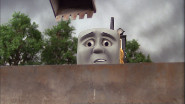 File:AHappyDayforPercy44.png