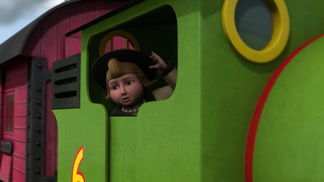 File:BeingPercy46.png