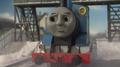 Thumbnail for version as of 22:59, November 2, 2014