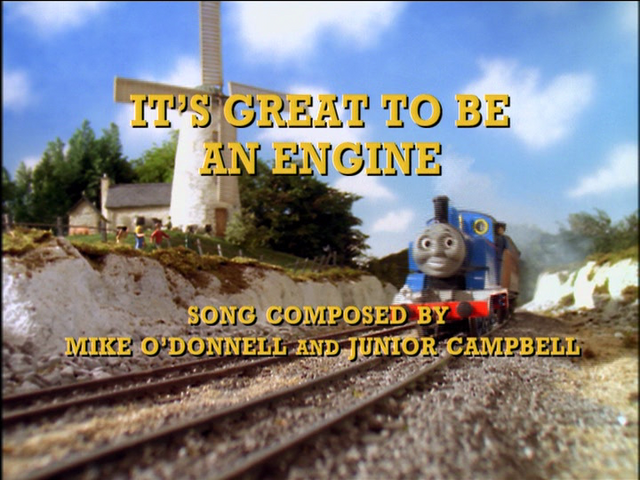 File:It'sGreattobeanEnginetitlecard.png