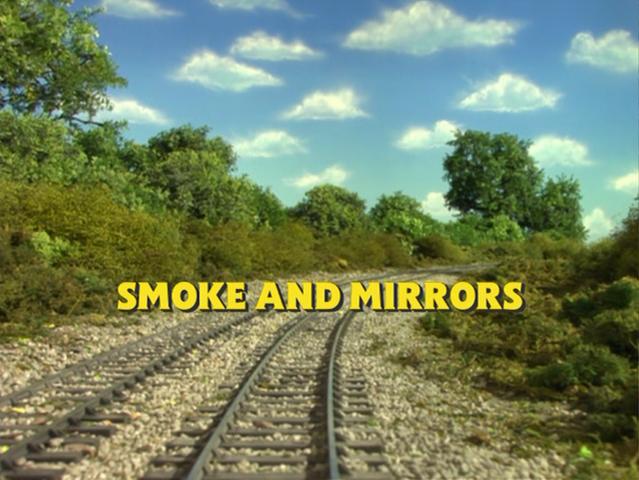 File:SmokeAndMirrorsUSTitleCard.png