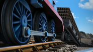 Sodor'sLegendoftheLostTreasure277