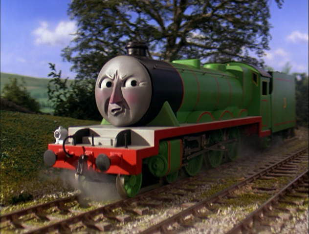 File:ThomasAndTheMagicRailroad368.png