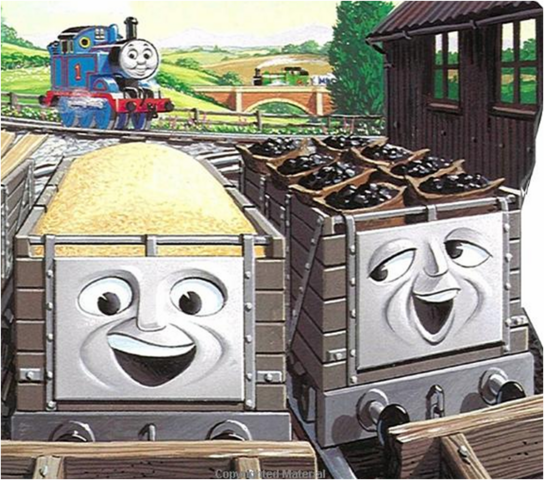 File:ThomasandtheFreightTrain6.png