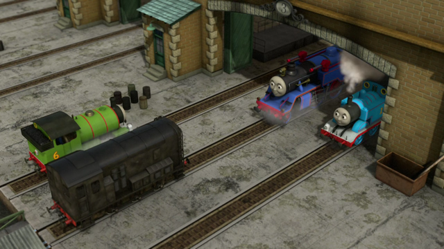 File:DayoftheDiesels86.png