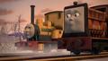 Thumbnail for version as of 17:46, November 2, 2014