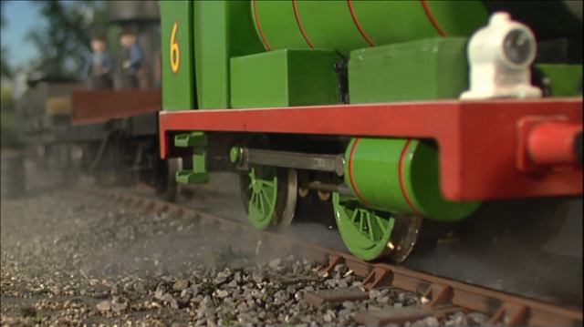 File:Percy'sBigMistake35.png