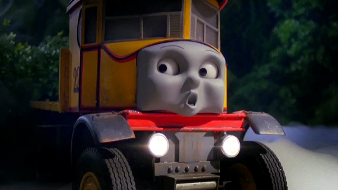File:Percy'sScaryTale19.png