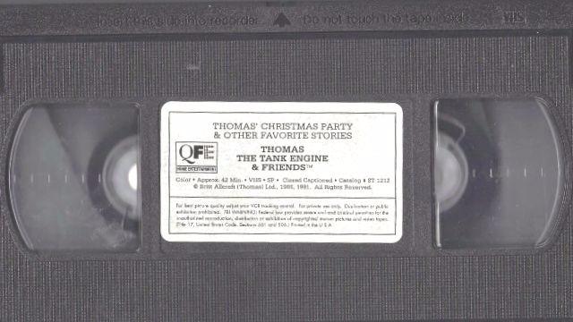 File:Thomas'ChristmasParty1994label.jpg