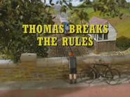 ThomasBreakstheRulestitlecard