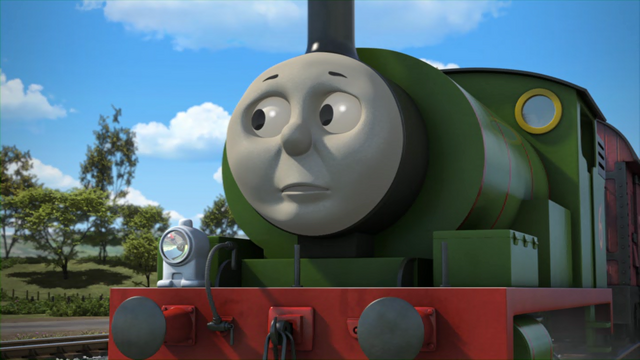 File:GoodbyeFatController11.png
