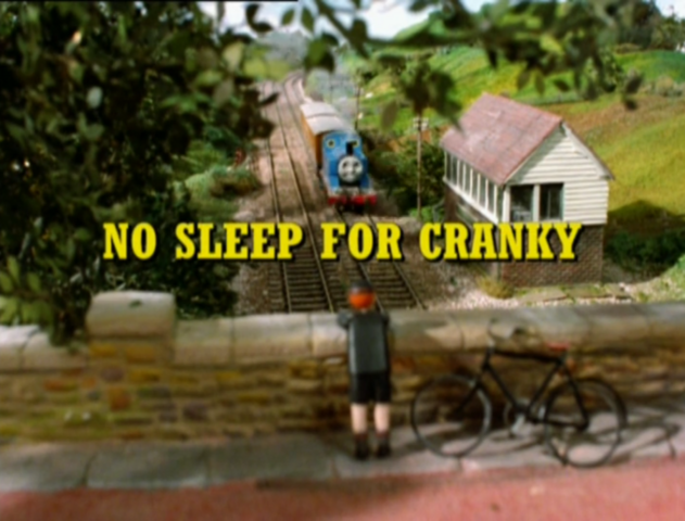 File:NoSleepforCrankydigitaldownloadtitlecard.png