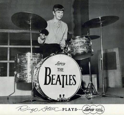 File:RingoStarrin1963.jpg