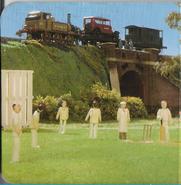 TrainStopsPlay89