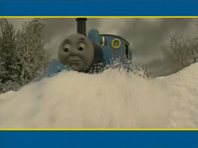 File:WhatThomasNeedstodointheWinter5.png