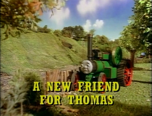 File:ANewFriendforThomas2001Titlecard.png