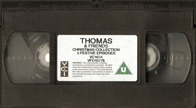 File:ChristmasCollectionvideotape.jpg