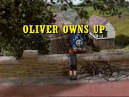 OliverOwnsUprestoredtitlecard
