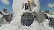 SnowEngine54