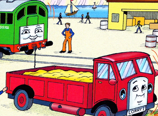 File:SorryLorry5.png