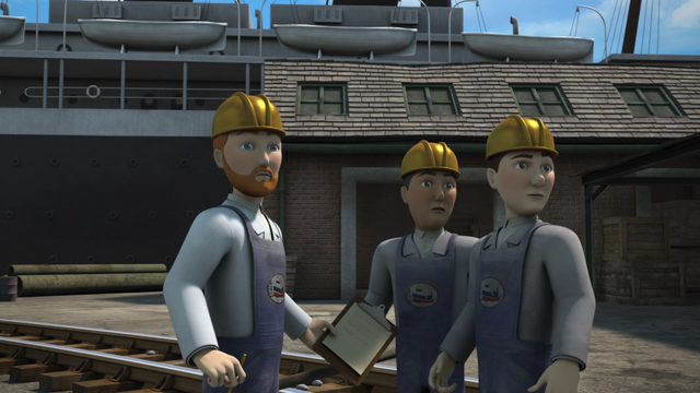 File:TheGreatRace221.png