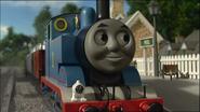 Thomas'MilkshakeMuddle62