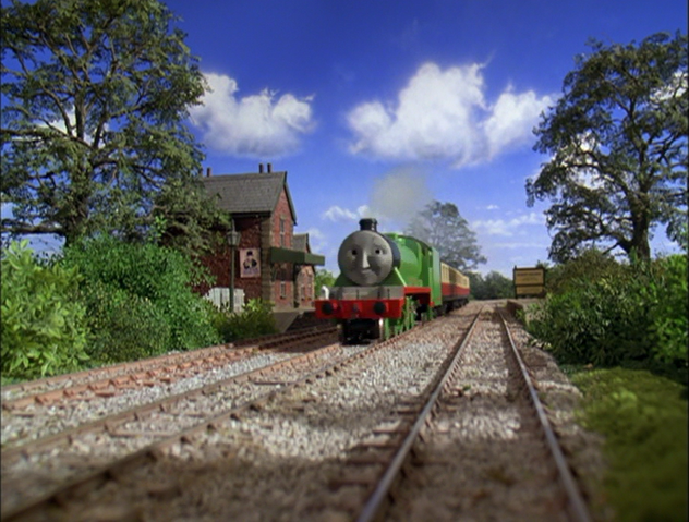 File:ThomasAndTheMagicRailroad529.png