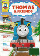 ThomasandFriendsUSmagazine4