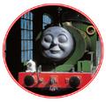 Thumbnail for version as of 04:29, September 18, 2016