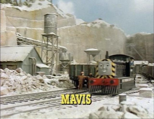 File:Mavis1999UStitlecard.PNG