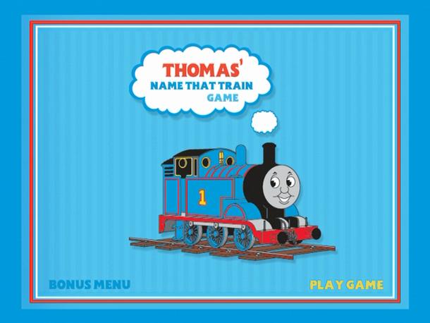 File:RailwayFriendsThomas'NamethatTrainGame.png