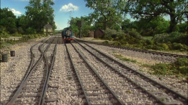 File:Thomas'NewTrucks75.png