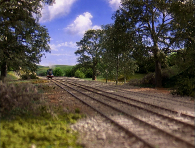 File:ThomasAndTheMagicRailroad700.png