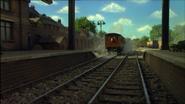 ThomasinTrouble(Season11)38