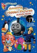 AmazingHiddenPicturesActivityBook
