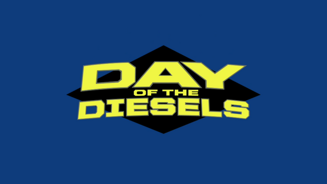 File:DayoftheDieselstitlesequence4.png