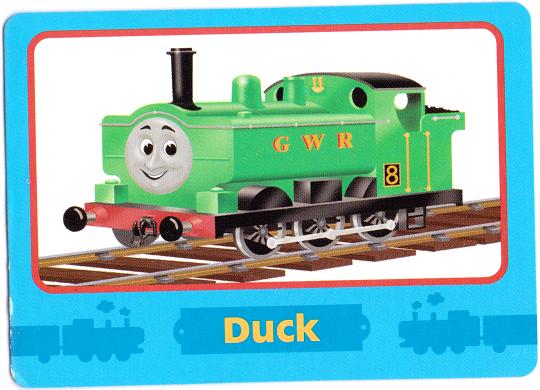 File:DuckTradingCard.png