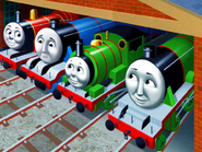 Gordon(EngineAdventures)11