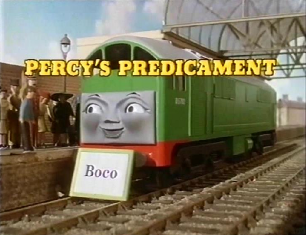 File:PercysPredicament1986titlecard.png