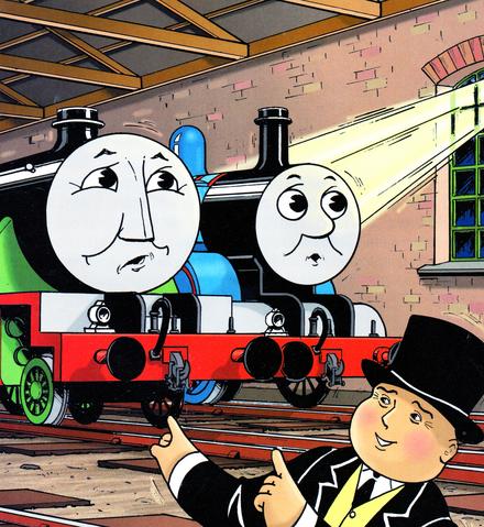 File:Thomas'NightOut!1.png
