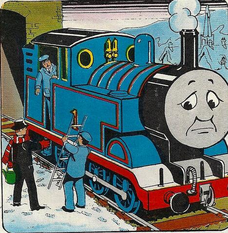 File:Thomas'sPresent3.jpg