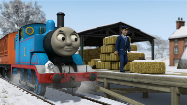 File:ThomasAndTheSnowmanParty24.png