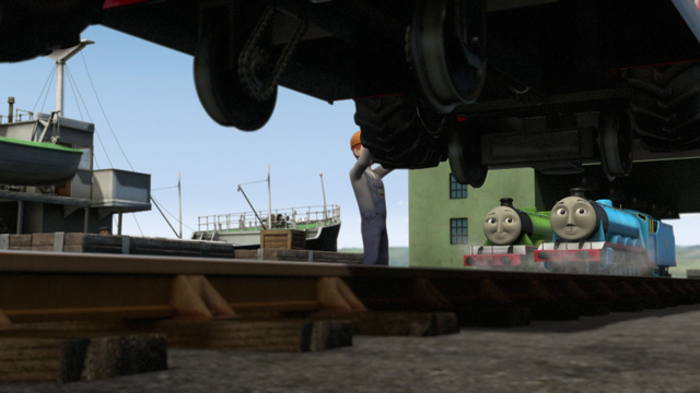 File:DayoftheDiesels177.png