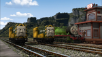 Henry'sHappyCoal50