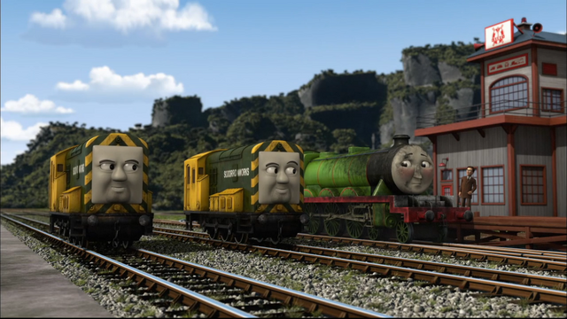 File:Henry'sHappyCoal50.png