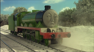 Henry'sLuckyDay41