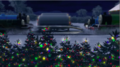 Thumbnail for version as of 06:58, December 12, 2015