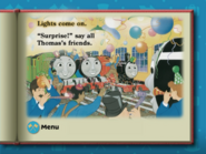 Thomas'SodorCelebrationReadAlong19