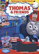 ThomasandFriendsUSmagazine42