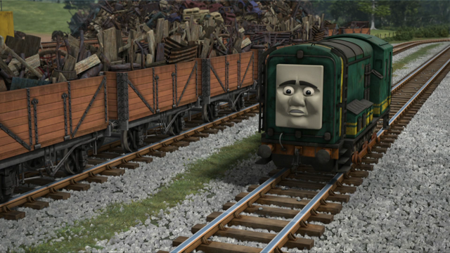 File:DisappearingDiesels95.png